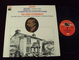 Barbirolli.Elgar