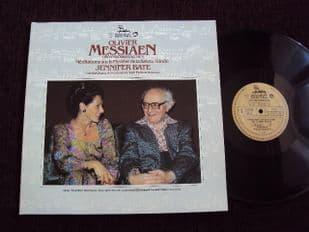 Bate.Messiaen