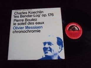 Boulez.Boulez
