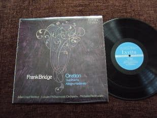 Brathwaite,Lloyd Webber.Bridge