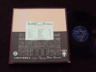 Callas,Serafin.Puccini