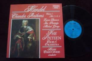 Christophers.Handel