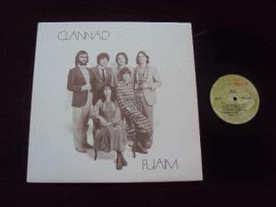 Clannad.