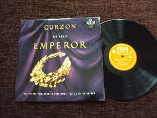 Curzon.Beethoven