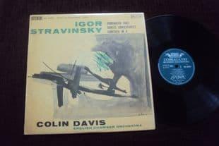Davis.Stravinsky
