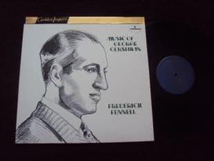 Fennell.Gershwin