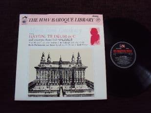 Forster.Haydn