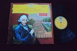 Jochum.Haydn