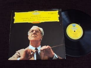 Jochum.Haydn Symphony No 88.138 823