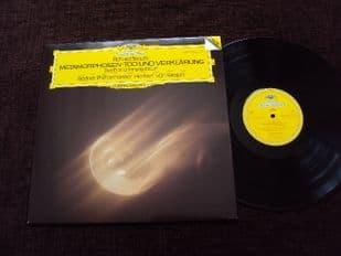 Karajan.Strauss