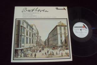 Katchen.Beethoven Concerto No 1.SDD 227