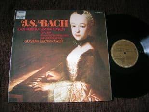 Leonhardt.Bach