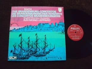 Leppard.Bach