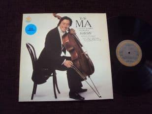 Ma,ECO.Haydn Concerti.76978