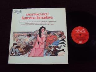 Provatorov.Shostakovitch