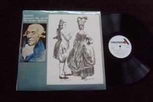 Weller Qt.Haydn Qts Op 33 4-6.SDD 279