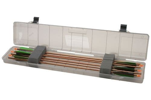 Arrow Tubes/Cases
