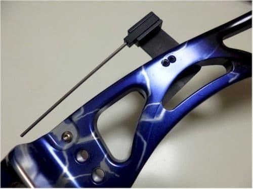 Avalon Magnetic Clicker In stock