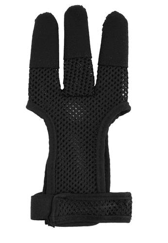 Bearpaw Lightweight Shooting Glove