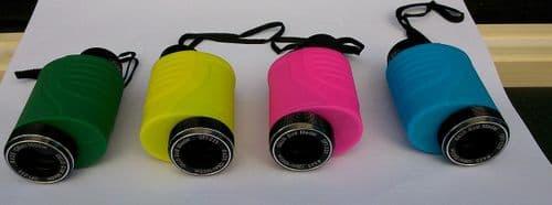 Binoculars Scopes & Range Finders