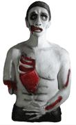 Delta Mckenzie Undead Fred 3D