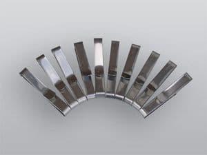 Gompy Belt Clip - each