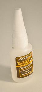 Instant Fletching Glue