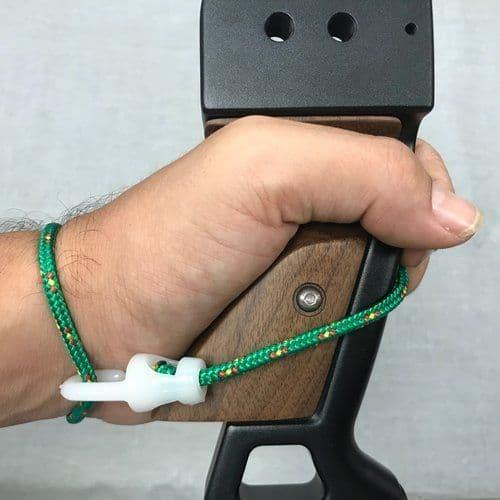Spiga Wrist Bow Sling