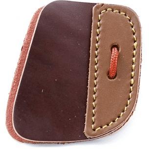 Spigarelli Amico Barebow Tab - In stock