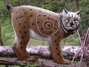 SRT Lynx