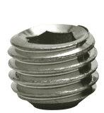 uukha limb bolt locking nut/grub screw - each - in stock