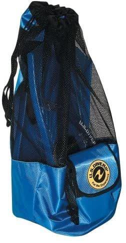 Aqualung Accessories <br> Dive Bag Explorer