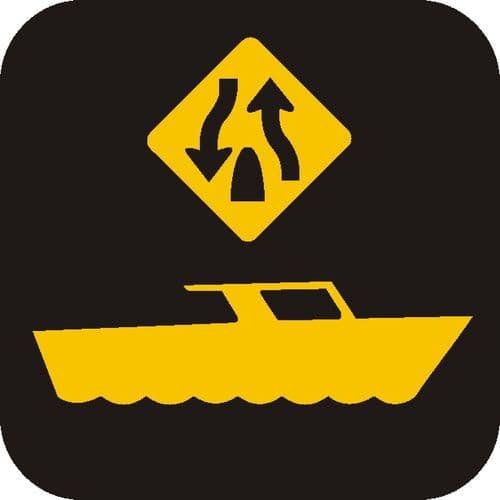 Boating & Navigation