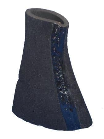 Drysuit Repair & Spares