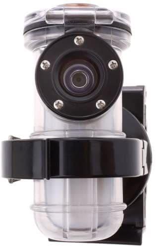 Easyshot Mini Camera