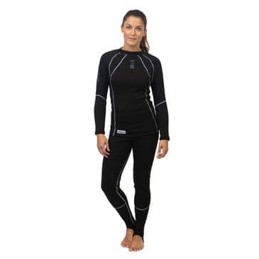 FOURTH ELEMENT ARCTIC COMPLETE TWO PIECE (TOP, LEGGINGS & FREE BAG) - WOMEN