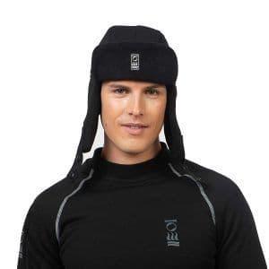 FOURTH ELEMENT ARCTIC HAT