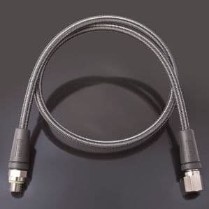 HP Carbon HD SPG hose