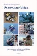 PDC 70 BOOK A STEP BY STEP GUIDE TO UNDERWATER VIDEO