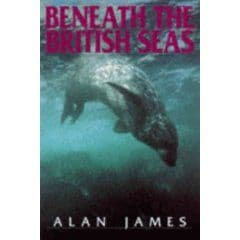 PDC 70 BOOK BENEATH BRITISH SEAS