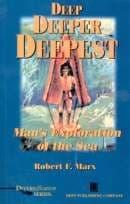 PDC 70 BOOK DEEP, DEEPER, DEEPEST