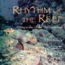 PDC 70 BOOK RHYTHM OF THE REEF