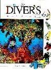 PDC 70 BOOK THE DIVERS HANDBOOK