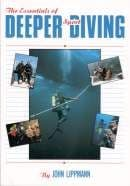 PDC 70 BOOK THE ESSENTIALS OF DEEPER SPORT DIVING