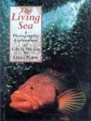 PDC 70 BOOK THE LIVING SEA