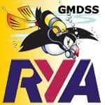 PDC COURSE RYA GMDSS