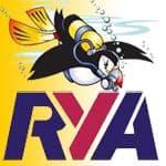 PDC COURSE RYA POWER BOAT I & II