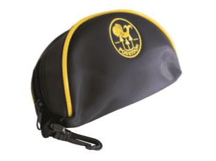 Poseidon Mask Bag