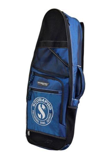 SCUBAPRO BAG - BEACH BAG - BLUE