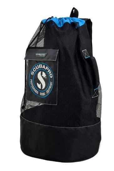 SCUBAPRO BAG - MESH SACK